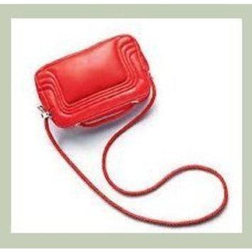 Avon Mark The Bright Stuff Mini Bag Pink/Rose