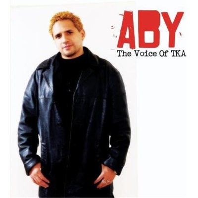 Aby Voice of Tka