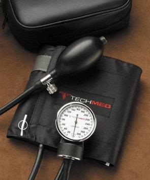 Tech Med Tech-Med Aneroid Sphygmomanometer Kit