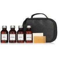 Essentiel Elements Jet Set Travel Pack