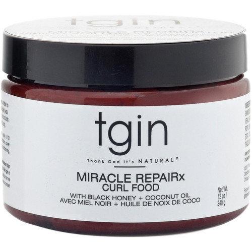 Miracle RepaiRx Curl Food