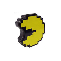 License2play Pac-Man Candy Tin