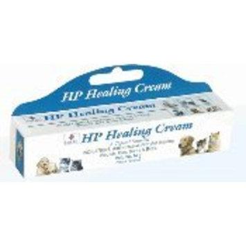 HomeoPet HP Healing Cream