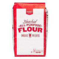 All Purpose Flour - 2lbs - Market Pantry™