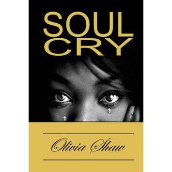 Empyrion Publishing Soul Cry