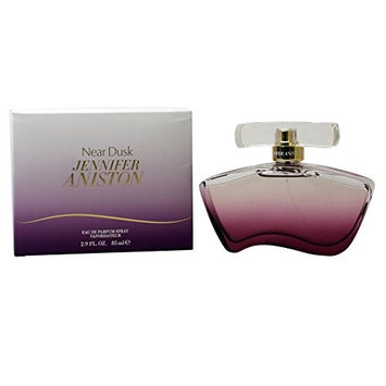 Jennifer Aniston Near Dusk By For Women Eau De Parfum Spray 2.9 oz