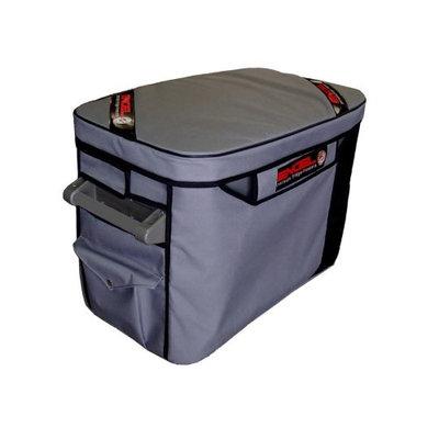 Engel Transit Bag - Suits Mr40f