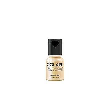 Dinair Airbrush Highlighter Opalescent