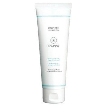Racinne Delicare Perfection Sensitive Skin Facial Cleanser - 4.7 oz