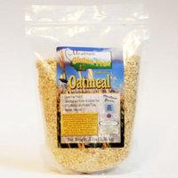 Montana Gluten Free Oatmeal, GF (6x3 LB)