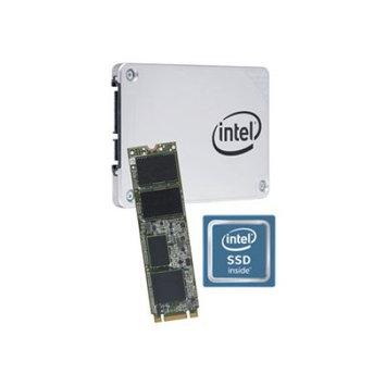 Gigabyte Technology Intel 540s 360GB Internal Solid State Drive - Sata - M.2 - 1 Pack (ssdsckkw360h6x1 2)