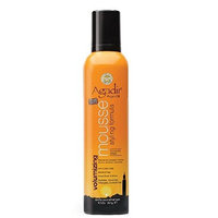 Agadir Argan Oil Volumizing Syling Mousse by Agadir Argan Oil