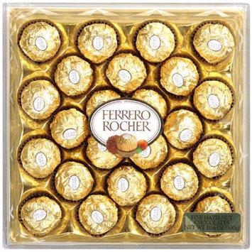 Ferrero Prestige: Fine Assorted Confections, 8.8 oz