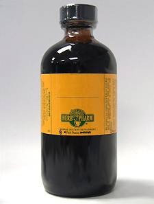 Herb Pharm, Cilantro 8 oz