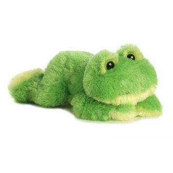 Flower Frog Mini Flopsie by Aurora - 31374