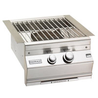 FireMagic 19-S0B1N-0 Stainless Steel Natural Gas Stainless Steel