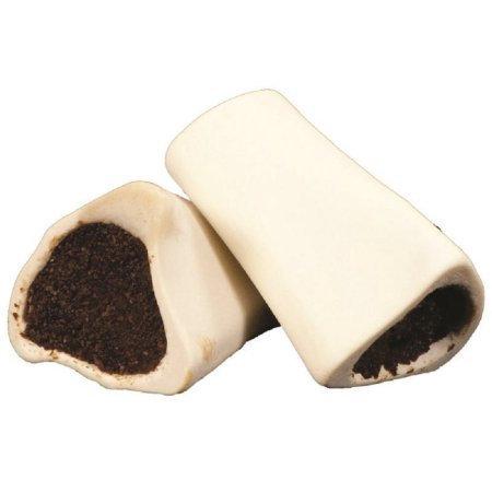 Best Friend Products Corp Jones Natural Chews Beef Bandit Dog Bone