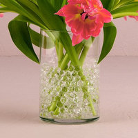 Weddingstar 8543-02 Water Pearls- Crystal Clear