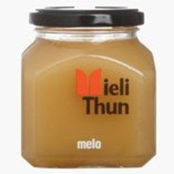 Mieli Thun Mele di Melo - Apple Blossom - Italian Honey - 8.8 ozs.