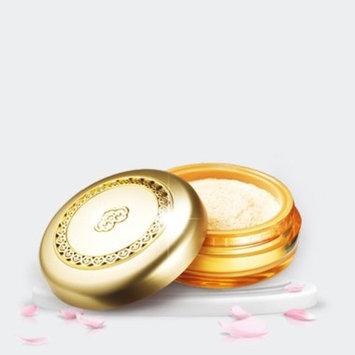 Korean Cosmetics_The History of Whoo Gongjinhyang Mi Jewelry Powder_28g_no.1 natural beige