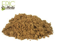 Epic Herbs Rosehips Cut & Sifted - 1 lb