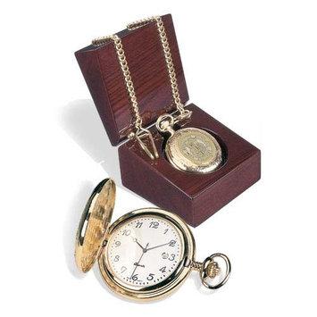 Missouri Pocket Watch