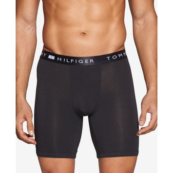 Men's Premium Boxer Briefs