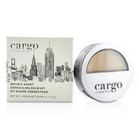 Cargo Double Agent Concealing Kit 4N Medium 2.7G/0.095Oz