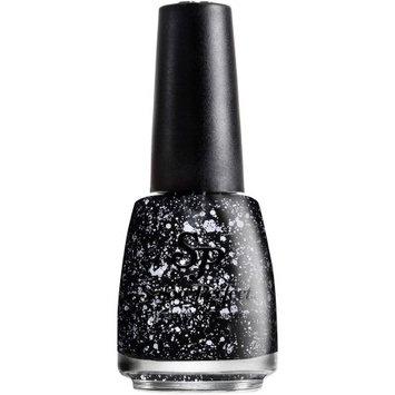 American International Salon Perfect Professional Nail Lacquer, 612 Splat, 0.5 fl oz