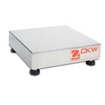 Ohaus CKW6R Champ Base 15 LB/6 KG