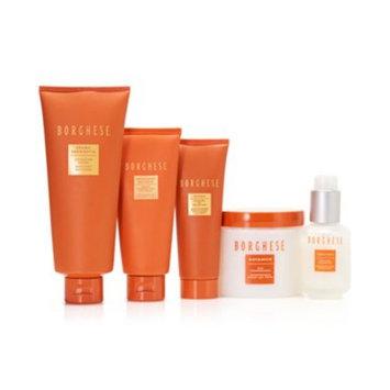 Borghese 5-Pc. Signature Skincare Collection Set