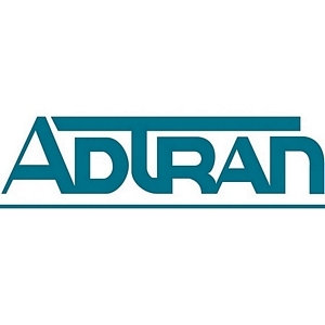 Adtran Accessories F Adtran Wall Mount for Network Switch, Router