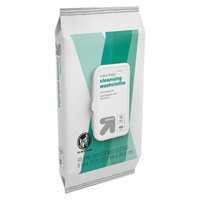 Extra Large Cleansing Cloths - 48 ct - up & up™