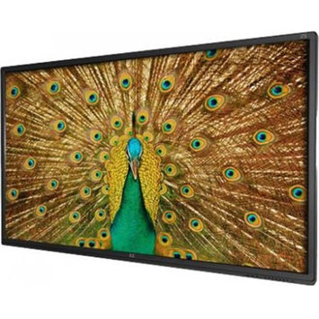 Iboardtouch 75IN LED 32 POINT MULTI TOUCH ANTIGLARE UHD 4K X 2K ANDROID WIFI