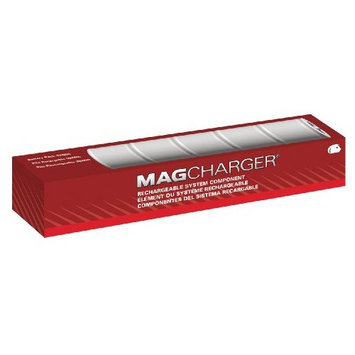 Maglite ARXX235 6V Battery Pack for Mag-Charger Nickel-Metal Hybrid also Fits Previous Models