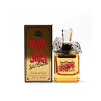 Juicy Couture 10023555 Viva La Gold Eau De Parfum Spray