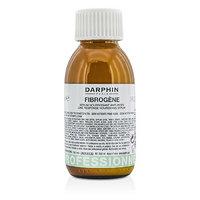 Darphin Fibrogene Line Response Nourishing Serum (Salon Size) 90ml/3oz