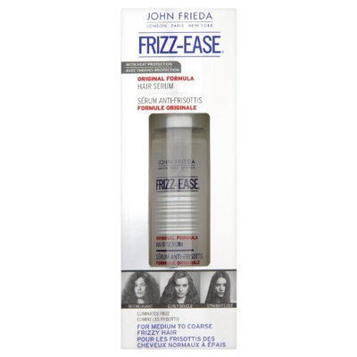 John Frieda Frizz-Ease Original Serum 50ml