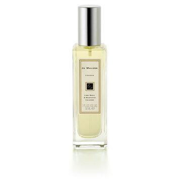 Jo Malone London 'Lime Basil & Mandarin' Cologne 1oz/30ml Spray