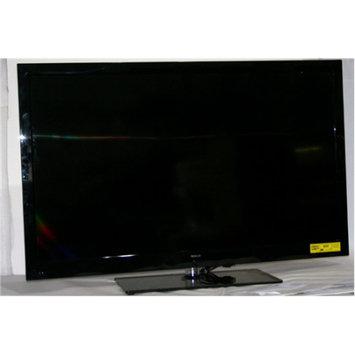 Curtis Proscan 55 1080p 120Hz Slim LED HDTV