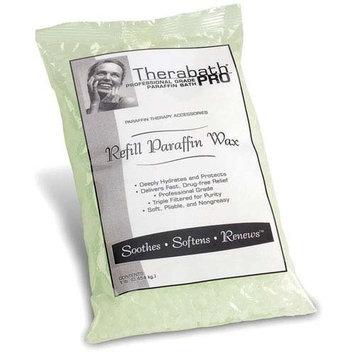 WR Medical (n) Parabath Wax Refill-Therabath 1 Lb. Lavender Harmony Beads