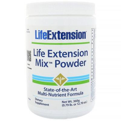 Life Extension® Mix™ Powder