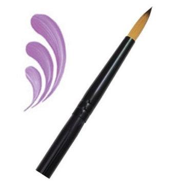 Majestic Brushes - Round #5, R4250-5