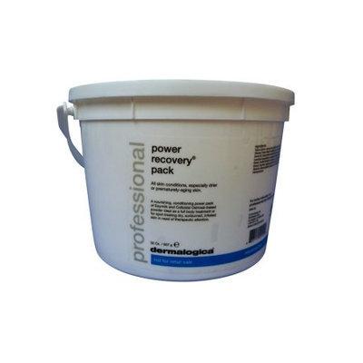 Dermalogica SPA Power Recovery Pack Salon Size - 907g-32oz