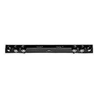 Sharp HT-SB30 2 CH High Power Bluetooth SoundBar