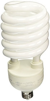 TCP 09174 - 2896827750K Twist Medium Screw Base Compact Fluorescent Light Bulb