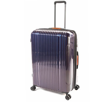 Calego International Inc iFLY Hard Sided Luggage Pinnacle 28