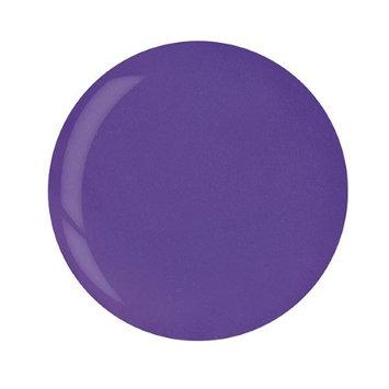 Cuccio Powder Polish Bright Grape Purple