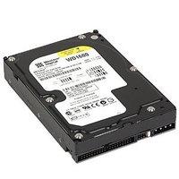 160GB IDE Western Digital Caviar SE UDMA/100 7200RPM 8MB IDE Hard Drive