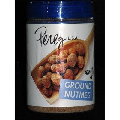 Kosher, Pereg Ground Nutmeg (2.8 Oz.)